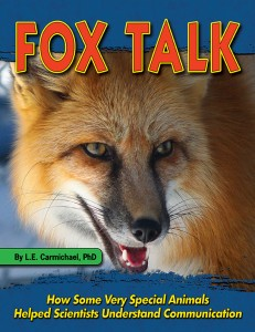 Fox-Talk-cover-231x300