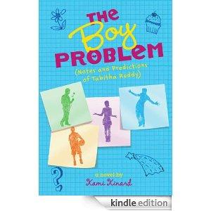 the boy problem3