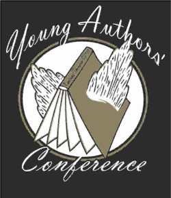 YoungAuthors_logo_no_date_small